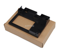 "661914-001 2.5"" SSD to 3.5"" Tray Caddy Adapter for HP G8/G9 SAS/SATA 651314-001"