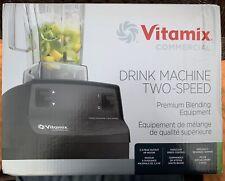 Vitamix Commercial Grade Blender