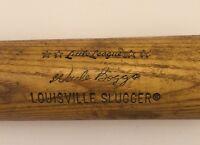 Louisville Slugger Wade Boggs Little League Baseball Bat Red Sox Yankees 125LLFT