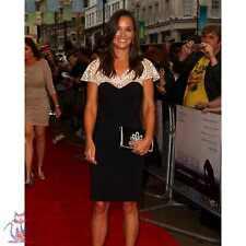 """Pippa Middleton Photograph 10""""x8""""  #47763"""