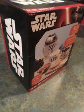Disney Star Wars R2-D2 Bento Box