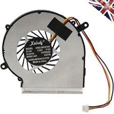 Cooling Fan for MSI GE62 GE72 GL62 GL72 PE60 PE70 GP62 GP72 PAAD06015SL N302 GPU