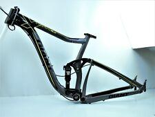 Giant Trance Aluminium Mountain bike, MTB, Med frame 17 inch,  29er wheel size