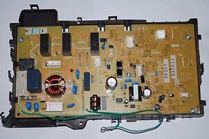 Microwave Oven NN-CF853W BPQ PCB Main Board