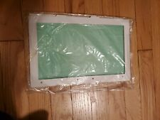 Riso Print Gocco B6 PG-702 Screen Master NEW NIP