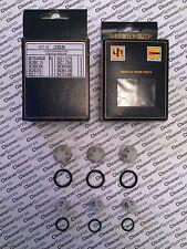 Interpump KIT 269 White Valves Repair Kit (EVO 58 & 59 Series KIT269)