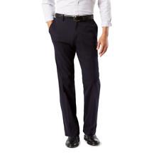 Las Mejores Ofertas En Pantalones Dockers Talla L Para Hombre Ebay