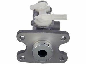 For 1999-2000 UD 1200 Brake Master Cylinder Dorman 63824BP