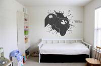 Wall Vinyl Room Sticker Decals Mural Design Art Controller Video Games bo1933