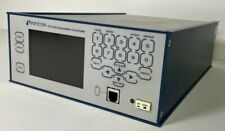 INFICON XTC/3S Deposition Controller XC3S-1102