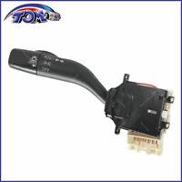 Brand New Combination Switch For Mazda Protege Tribute Mpv 1988-2004