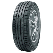 GOMME PNEUMATICI LINE SUV 235/60 R16 100H NOKIAN 26F