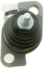Clutch Master Cylinder Dorman CM39833