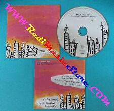 CD Singolo Broken Social Scene 7/4(Shoreline) SLANG5039083P PROM CARDSLEEVE(S27)