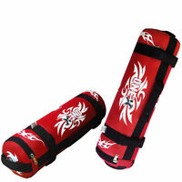 Boxing Power Bag/Sand Bag Crossfit Bag Exercise Training MMA Weight Bags 10kg