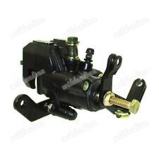Go Kart Buggy Rear Brake Caliper For JOYNER KANDI TRAILMASTER ROKETA HAMMERHEAD