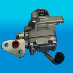 Holden Colorado RC 3.0L Turbo Diesel 08 09 10 11 12 Power Steering Pump New!