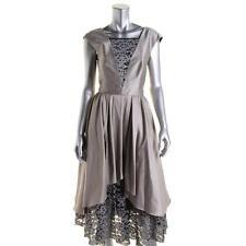 84481cbc67c ABS by Allen Schwartz Midi Dresses for Women for sale