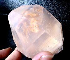 QUARTZ POINT Crystal Gemstone Silicone Soap Mold / mould Amethyst, Citrine gem