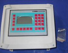 Tox / Pressotechnik Rs232/485 Interface Panel, Nnb *Pzf*