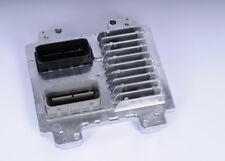 GM OEM-ECM PCM ECU Engine Control Module Computer 12612397