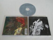 HOLE/CELEBRITY SKIN(GEFFEN 720642516423)CD ALBUM