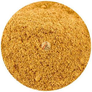 Ceylon Cinnamon or True Cinnamon (Ground) - 200gm