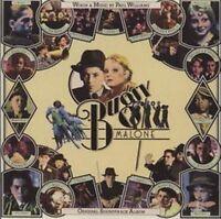 Bugsy Malone - Soundtrack [OST] (NEW CD)
