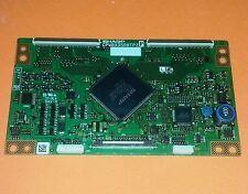 """LVDS FOR SHARP LC-32BT8EA LC-32GA9E LC32GD9E LC32GD8E 32"""" LCD TV CPWBX3508TPZ P"""
