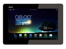 "Asus Padfone 2 64GB [10,1"" inkl. Asus Phone, WiFi only] weiß - AKZEPTABEL"