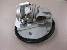 FSP #8193772 Dishwasher Pump and Motor Assembly NEW FREE SHIPPING Box-91-B