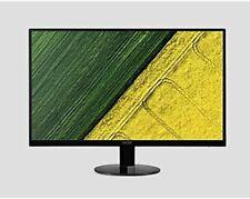 Acer SB240Y 24 inch Zero Frame IPS Freesync Full HD Monitor 75Hz 1ms VRB