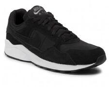 Nike Air Pegasus'92 Lite se, Nuevo Y En Caja, Reino Unido 13/Eur 48.5/US 14, CJ5845-001, Negro, Raro