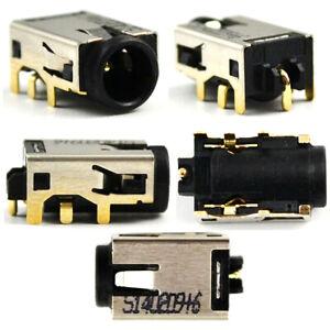 New DC Power Jack Plug Socket Charging Port for Asus Zenbook UX31A UX32A UX32VD