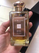 Jo Malone London ORANGE BITTERS Cologne 100ML
