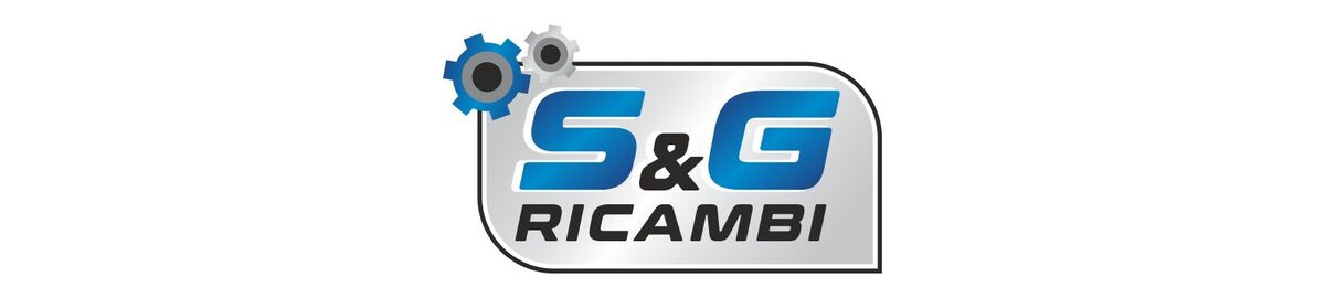 S&G Ricambi