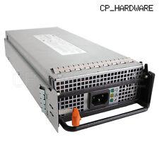 Dell poweredge 2900 power supply/ALIMENTATION 930w Model: z930p-00 7001049-y000