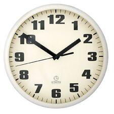 Modern Metal Simple Wall Clock Design Art Home Decor Wall Clock Gift - M260IAIV