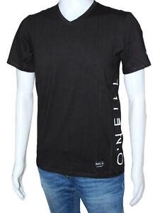 O`Neil Herren T-Shirt Gr. S