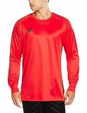 Adidas Hommes Maillot de Gardien onore 16 vif Red S13/puissance Red/noir (rot) S