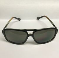 Converse Sunglasses Black H009
