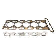 OEM GM 3.5L Engine Cylinder Head Gasket Kit 04-06 Canyon Colorado 88984219