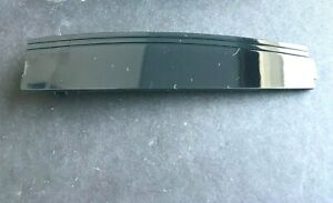 Sony PlayStation 3 Replacement Hard Drive Door OEM (Sealed)(Never Used)