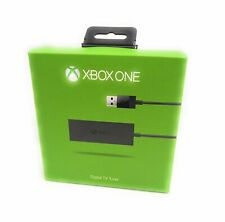 Xbox One Digital TV Tuner (Black) /Xbox One NEW