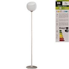 Philips Innenraum-Lampen aus Aluminium mit Energieeffizienzklasse A