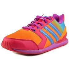 Baskets décontractées adidas pour fille de 2 à 16 ans