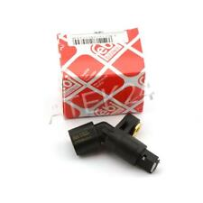 1x ABS Sensor Vorderachse rechts original FEBI BILSTEIN 21584