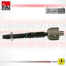 FAI RACK END SS4423 FITS VW MULTIVAN V VI TRANSPORTER 1.9 2.0 2.5 3.2 TDI/V6/TSI