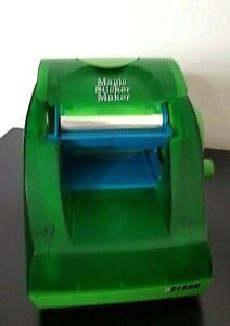 XYRON MAGIC STICKER MAKER   ~ MACHINE ONLY ~