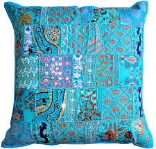 "24x24"" Large Decorative throw Pillows for couch, yoga pillows, meditation Pillow"